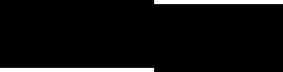 rk-creative-logo@2x